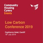 CHC Low Carbon Conference 2019