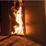 Guidance on fire and timber cladding from the CTI