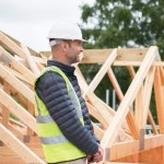 Making better homes from Welsh Timber