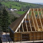 Home-Grown Homes Project Updates - January 2020