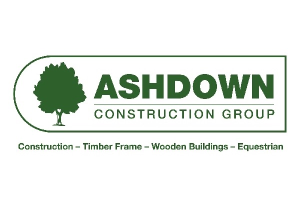 Ashdown Construction Group