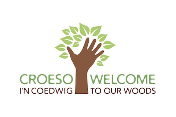 Welcome to our Wood