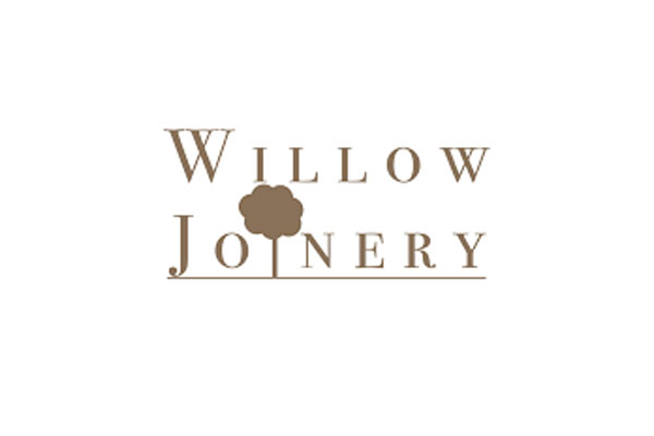 Willow Joinery