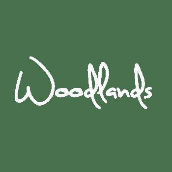 Woodlands White Logo (4)