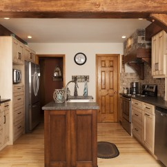 Custom Kitchen Cabinetry Discount Sinks Cabinets Free Quote And Delivery Woodland Horizon High End