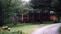 Waterfront Cottage Vacation Rentals in Bar Harbor Maine ...