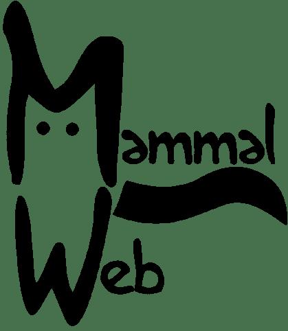Mammal Web