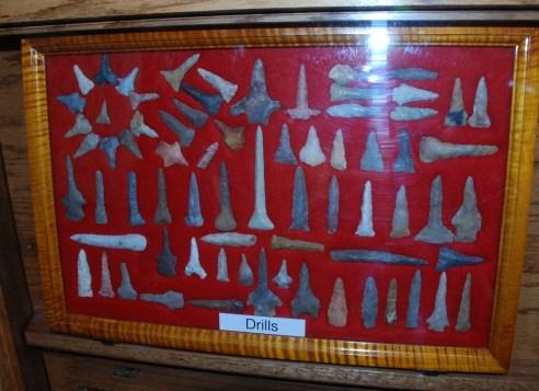 83indian_artifact_museum