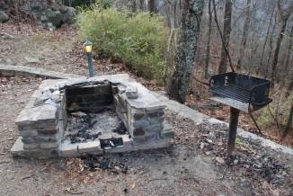 98cabin16firepit_grill