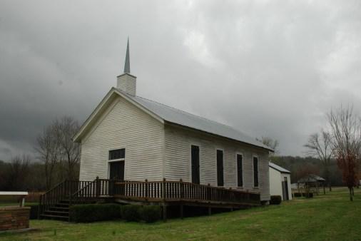 05veto_methodist_church