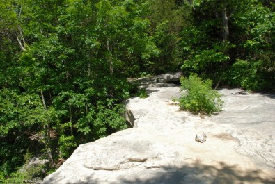 13buzzard_falls_top