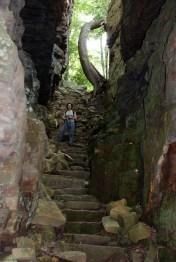 41ruth_stone_door