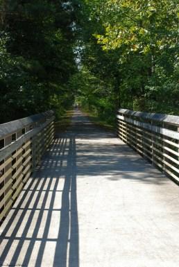 13terrapin_bridge