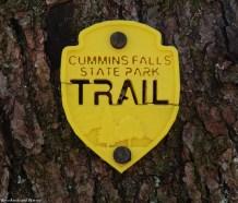 05yellow_trail_marker