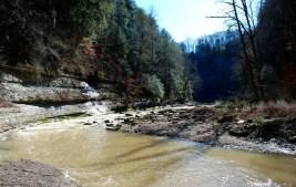 17blackburn_fork_river