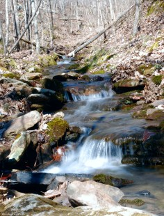 08first_creek