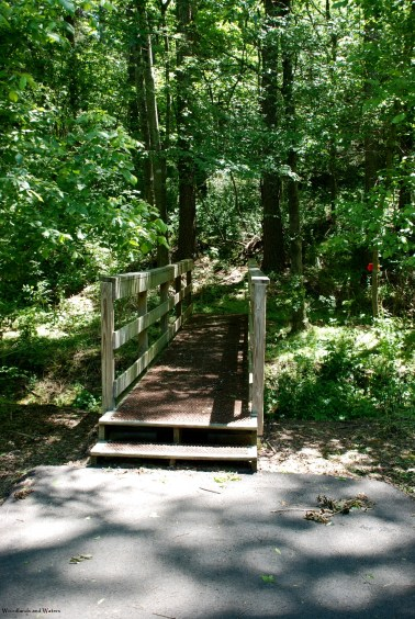 06bridge_over_creek