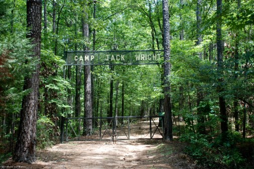 42camp_jack_wright_entrance