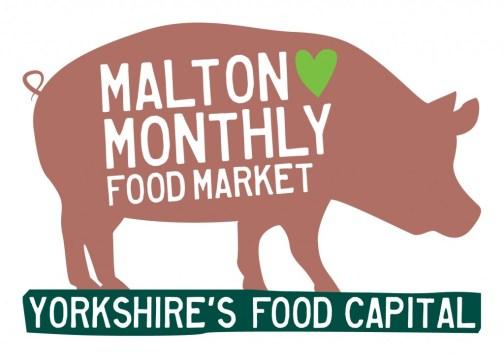 Yorkshire's food capital