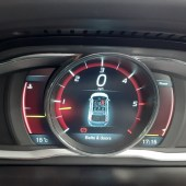 63 Reg Volvo XC60 for sale by Woodlands Cars (1)