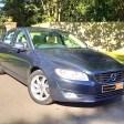 2014 Volvo S80 2.0 D4 SE NAV for sale by Woodlands Cars (4)