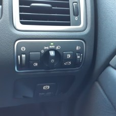 2014 Volvo V70 2.0 D4 Manual for sale by Woodlands Cars (1)