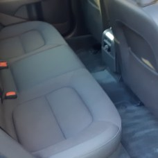 2014 Volvo V70 2.0 D4 Manual for sale by Woodlands Cars (3)