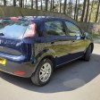 2012 Fiat Punto 1.4 Easy 5dr for sale by Woodlands Cars Ltd (5)