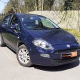 2012 Fiat Punto 1.4 Easy 5dr for sale by Woodlands Cars Ltd (8)