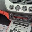 BMW Z4 S Drive 23i for sale by Woodlands Cars (4)