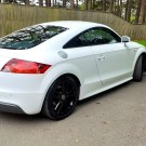 2013 Audi TT S Line TFSI for sale by Woodlands Cars (1)