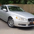 Volvo S80 D3 Automatic for sale by Woodlands Cars (5)
