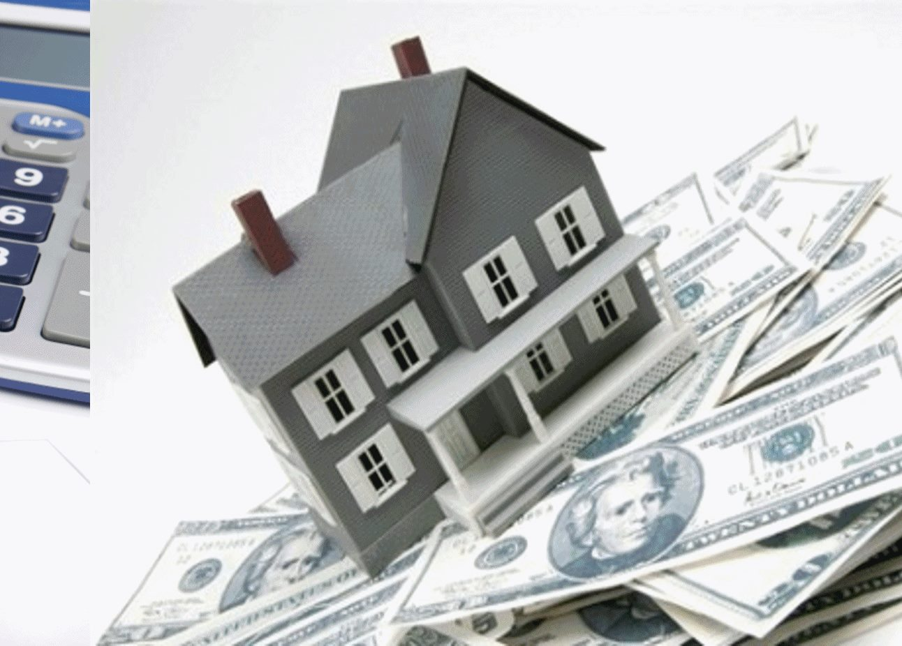 Homestyle Mortgage For Investors