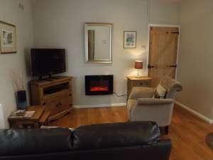 Living Room(2)