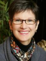 Nancy Mehlert