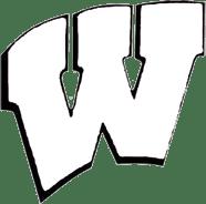 Woodlawn High School, Baton Rouge