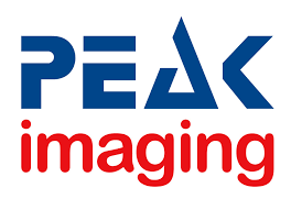 Peak Imaging