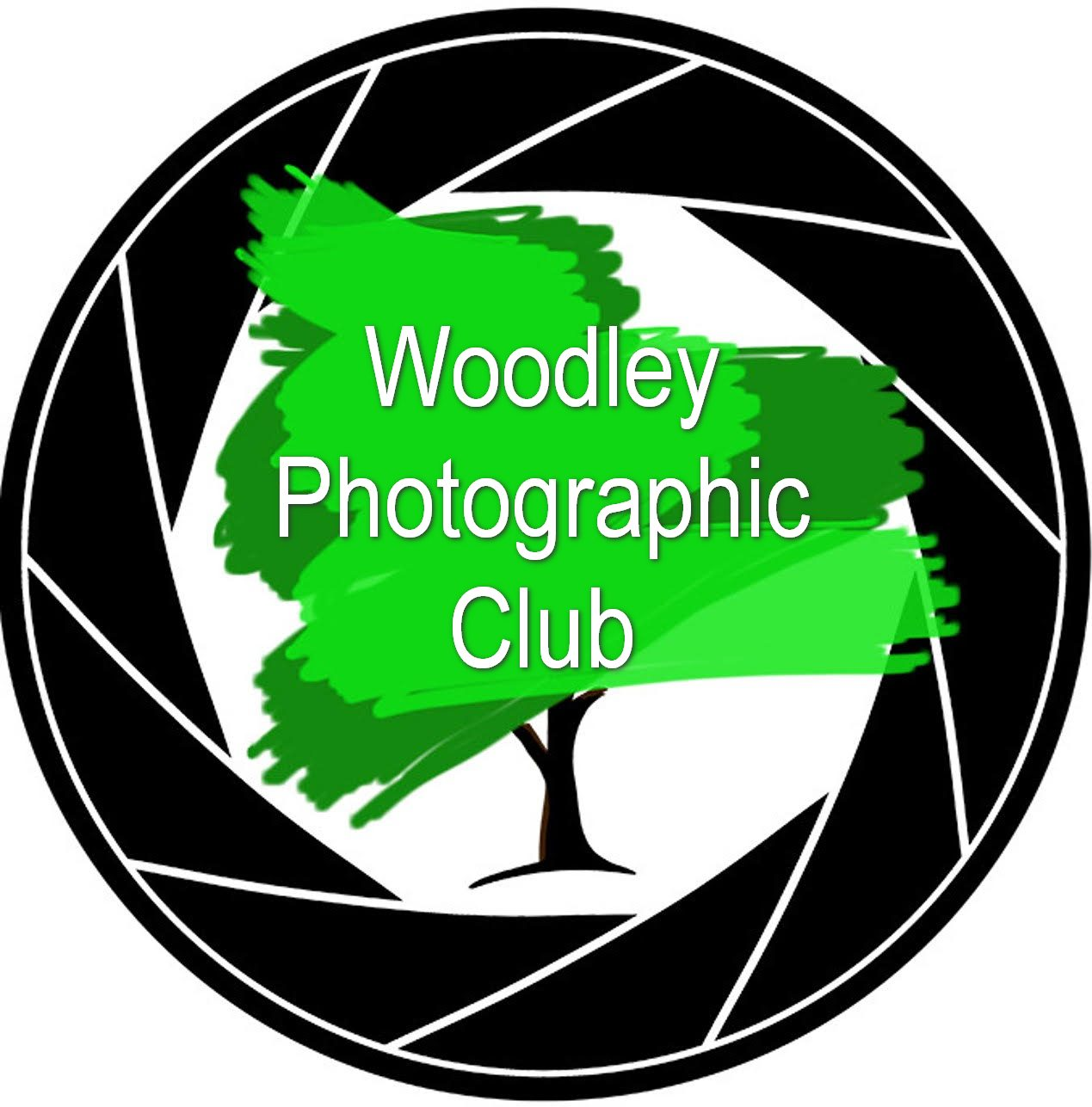 Woodley Photographic Club
