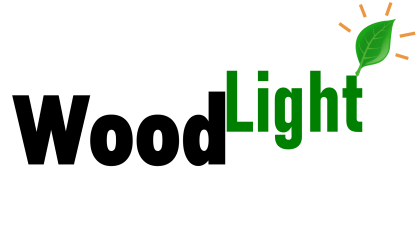 cropped-logo-woodlight2.png