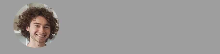 histoire stage stagiaire Woodlight greenovation luminescence bioluminescence plante arbre végétaux luminescent éclairage alternatif végétal vert lumineux lumière luciole fluoresente autoluminescence balisage balise innovation génétique biotechnologie appliquées Recherches & Développement R&D Biomimétisme Cultivons la lumière de demain Biolumière luciférase ville futur écologique écologie avenir aménagement durable bioéclairée urbain surconsommation énergétique solution verte innovation végétalisation urbaine biotech vertes réduction énergétique Développement durable Dépollution Plantes dépolluantes Lampadaire végétal électricité verte décoration originale design évènementiel