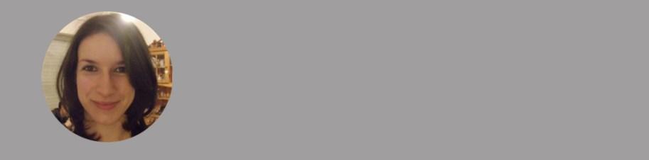 histoire Woodlight greenovation luminescence bioluminescence plante arbre végétaux luminescent éclairage alternatif végétal vert lumineux lumière luciole fluoresente autoluminescence balisage balise innovation génétique biotechnologie appliquées Recherches & Développement R&D Biomimétisme Cultivons la lumière de demain Biolumière luciférase ville futur écologique écologie avenir aménagement durable bioéclairée urbain surconsommation énergétique solution verte innovation végétalisation urbaine biotech vertes réduction énergétique Développement durable Dépollution Plantes dépolluantes Lampadaire végétal électricité verte décoration originale design évènementiel