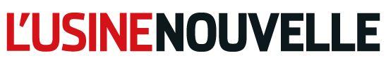 histoire usine nouvelle magazine article strasbourg alsace Woodlight greenovation luminescence bioluminescence plante arbre végétaux luminescent éclairage alternatif végétal vert lumineux lumière luciole fluoresente autoluminescence balisage balise innovation génétique biotechnologie appliquées Recherches & Développement R&D Biomimétisme Cultivons la lumière de demain Biolumière luciférase ville futur écologique écologie avenir aménagement durable bioéclairée urbain surconsommation énergétique solution verte innovation végétalisation urbaine biotech vertes réduction énergétique Développement durable Dépollution Plantes dépolluantes Lampadaire végétal électricité verte décoration originale design évènementiel startup
