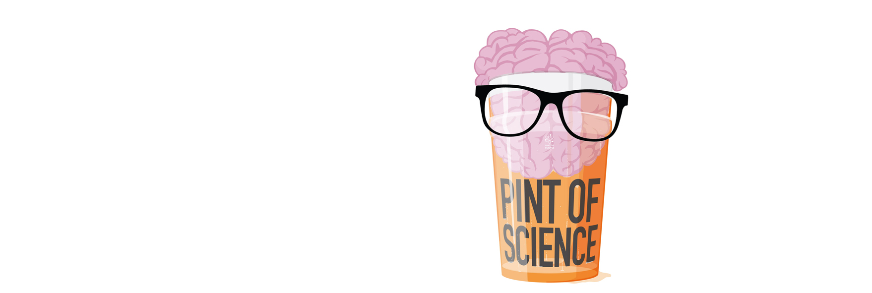 PINT OF SCIENCE FESTIVAL STRASBOURG