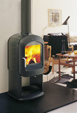 logs for stoves lanarkshire glasgow edinburgh