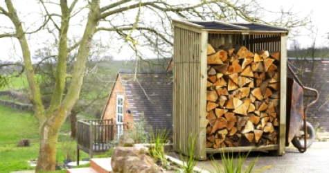 log store single