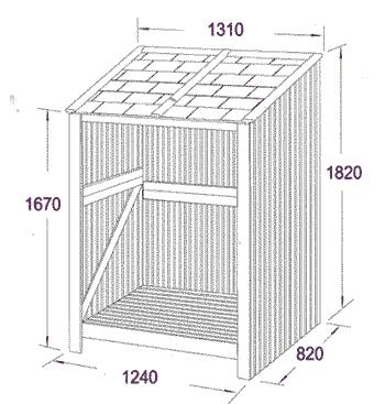 log-stores-dimensions