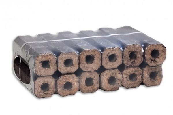 pini kay wood briquettes scotland