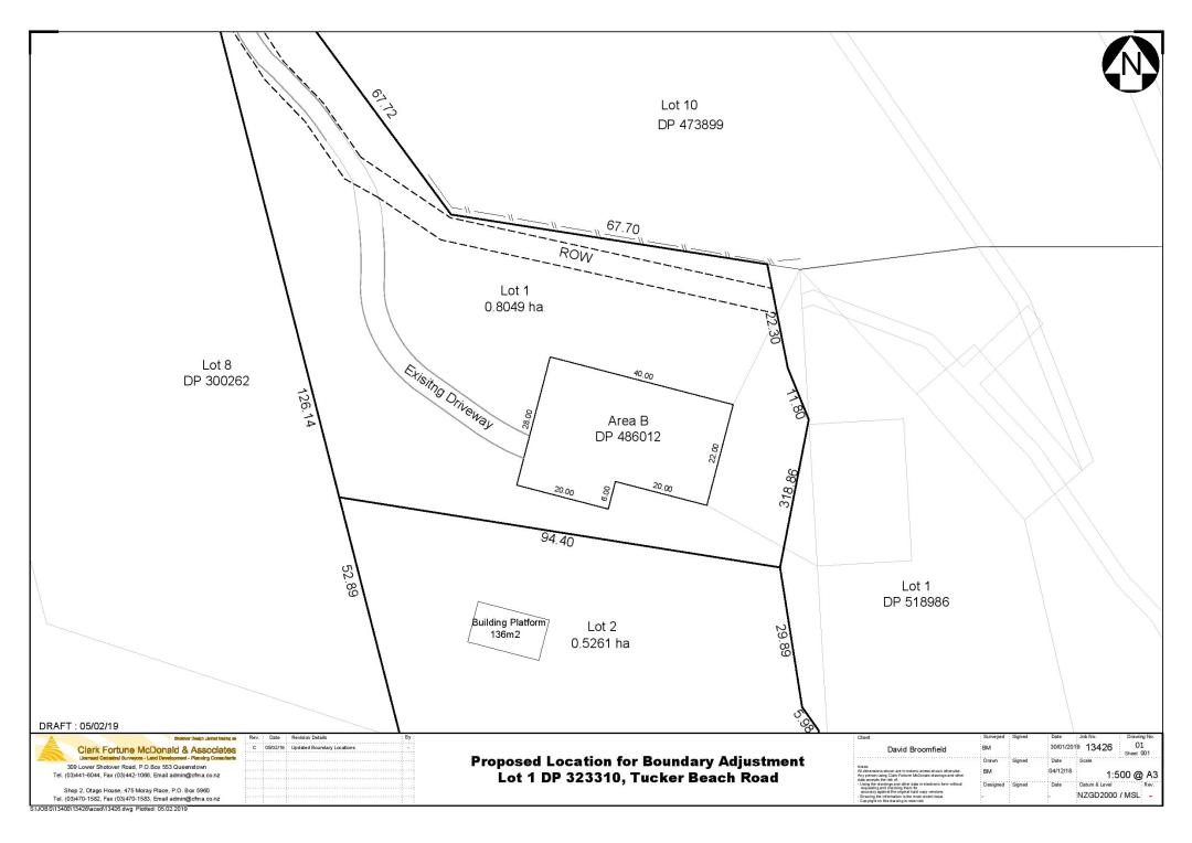 13426_04_Proposed Boundary Adjustment_C-page-001 (1)