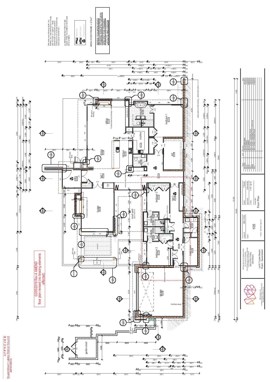 AM181082.02 FLOOR Plan-page-001