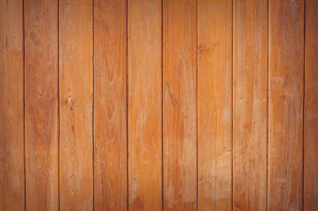 Wood Panel By WoodMalaysia